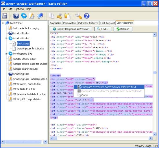 generate_pattern
