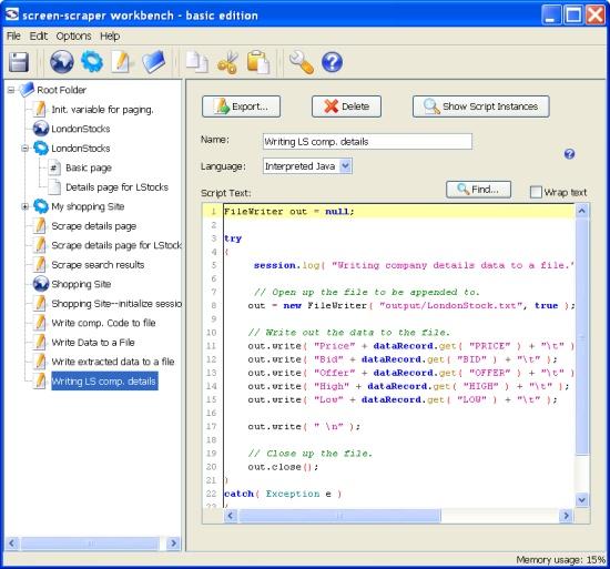 output_script