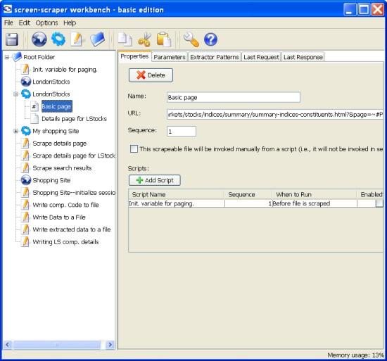 scrapeable_file
