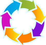 scraping-software-services-sum-up