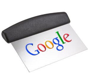 google_scraper