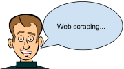 web-scraping-talks-thumbnail