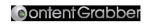 Content-Grabber-logo
