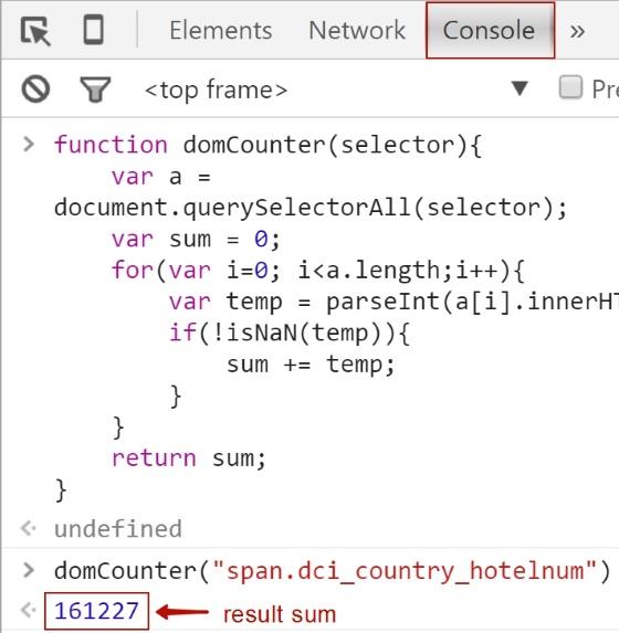 script-dom-elements-counter