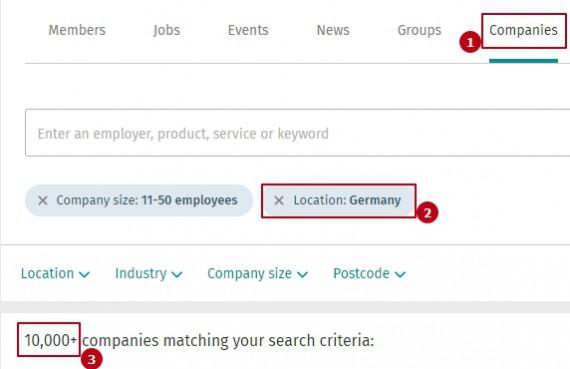 xing-hidden-companies-number