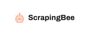 scrapingbee_small