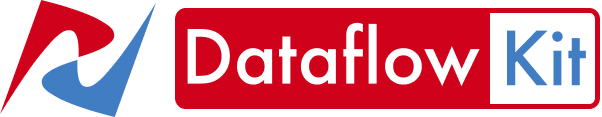 data-flow-kit-logo